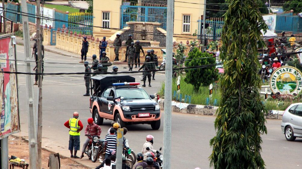 Ekiti-state-police-command- (1)