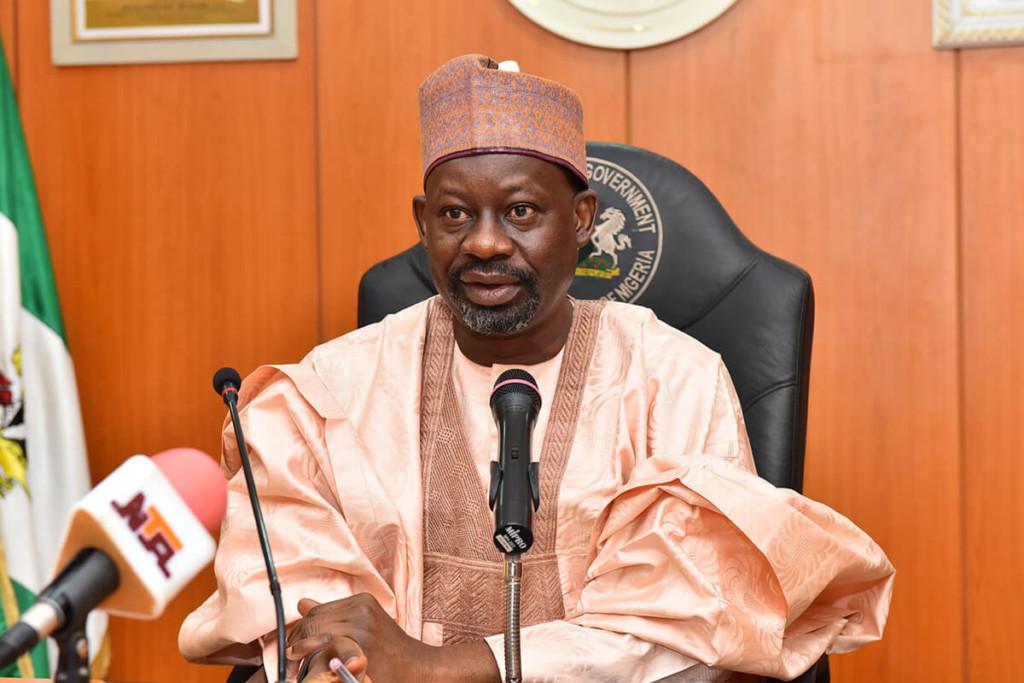 Ibrahim-Hassan-Dankwanbo