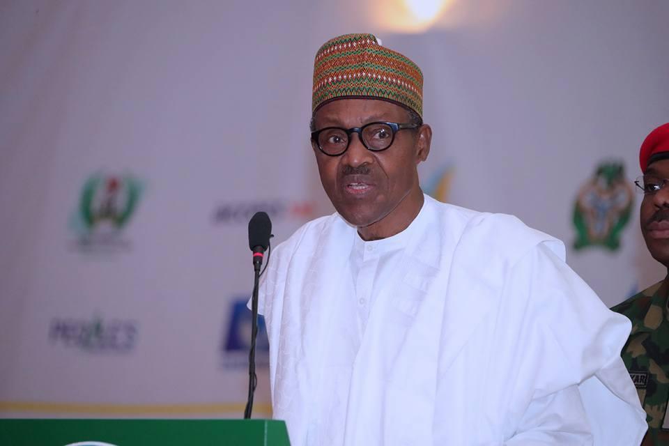 President-Mohammadu-Buhari3