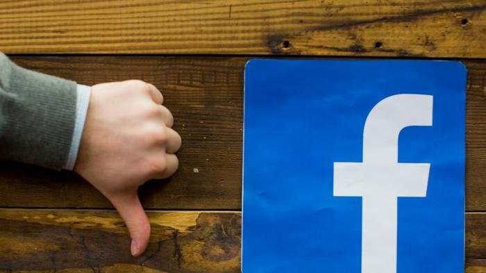 facebook-stock-crashes