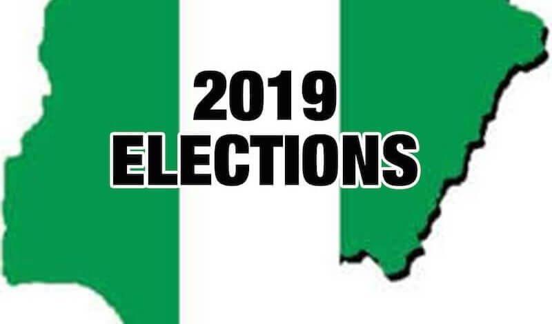 Nigeria-2019-Elections