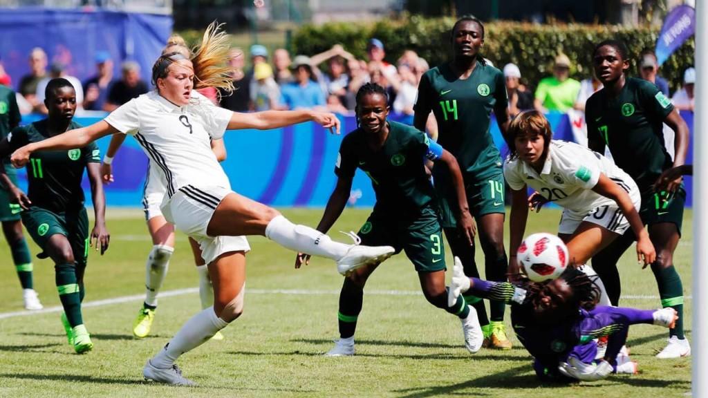 germany-nigeria