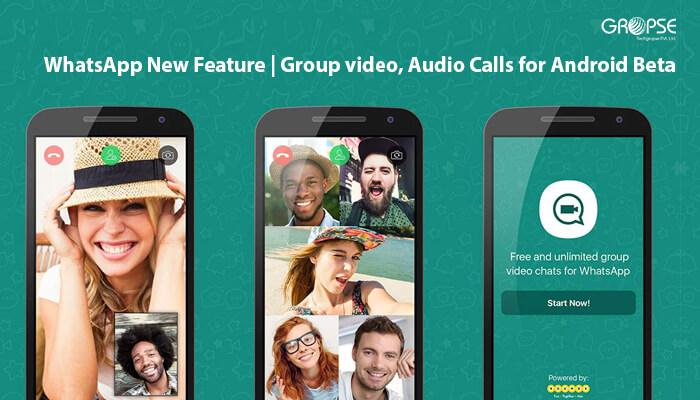 whatsapp-group-video-call-1 (1)