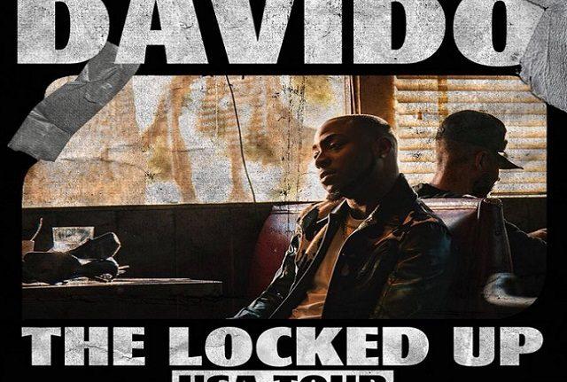 Davido-US-Tour-