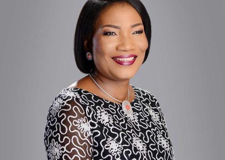 Mrs-Funke-Felix-Adejunwo