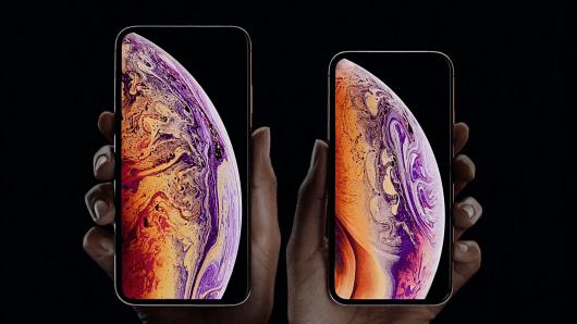 apple-iphones-xs-new