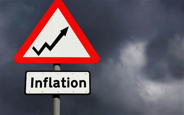 guard-against-inflation
