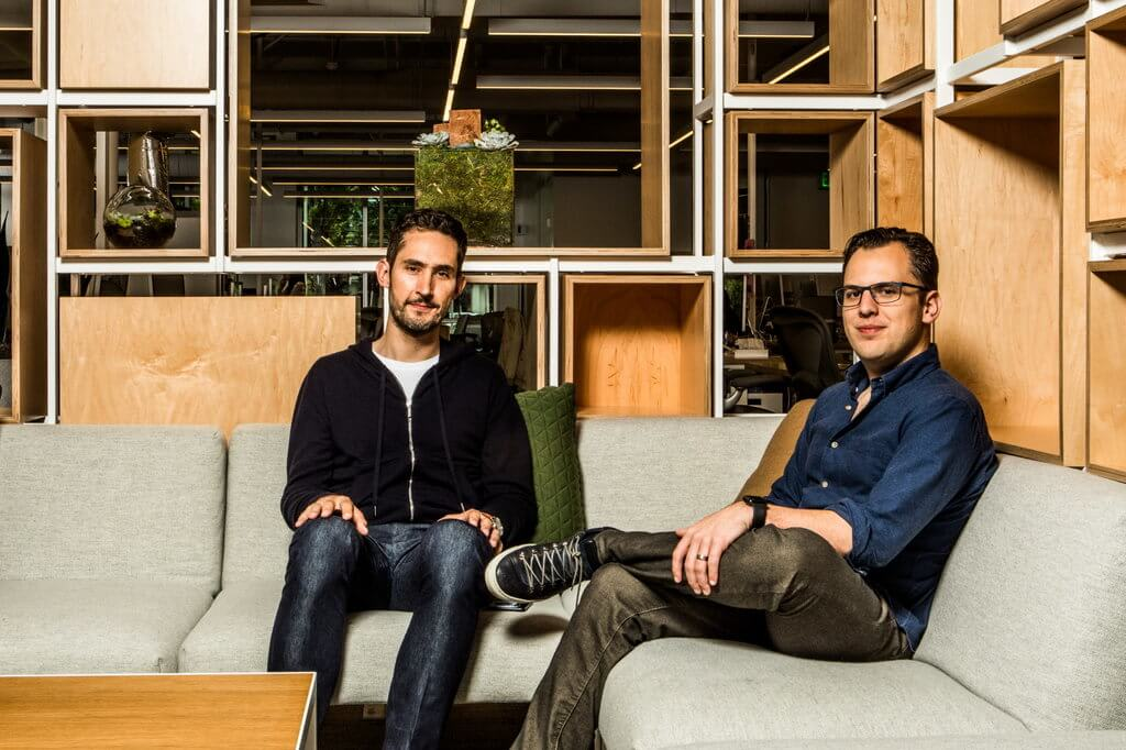 kevin-systrom-mike krieger (1)