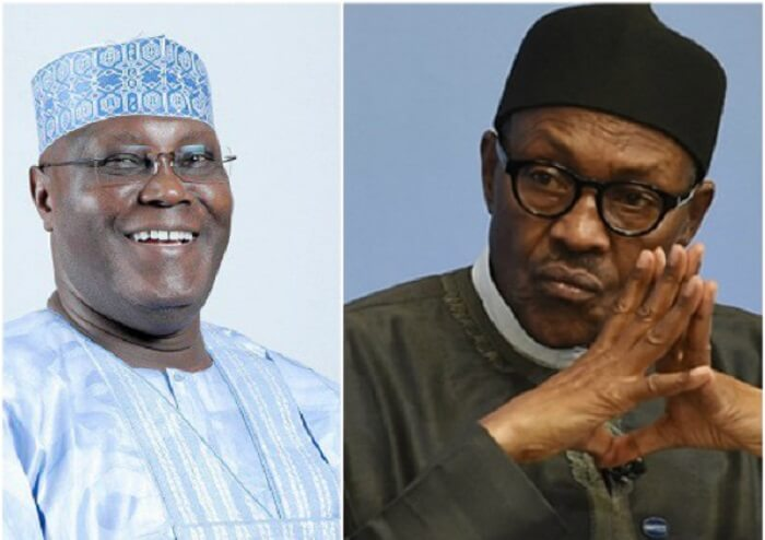 Atiku-Abubakar-vs-Muhammadu-Buhari (1)