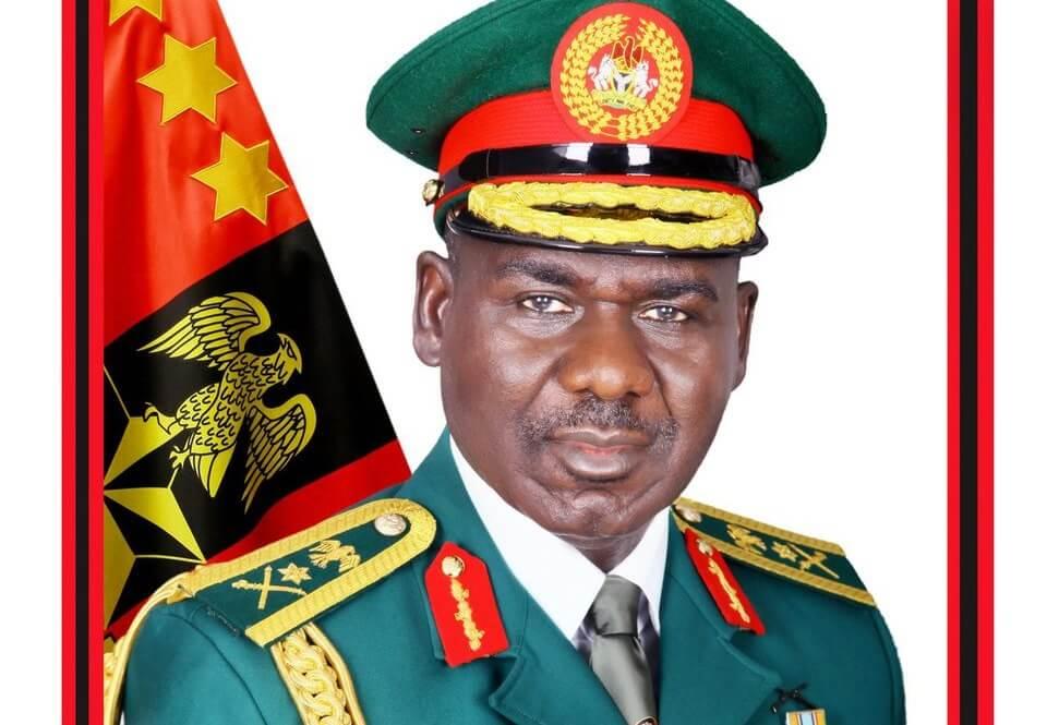 Lt.-Gen-Tukur-Buratai-Chief-of-Army-Staff (1)