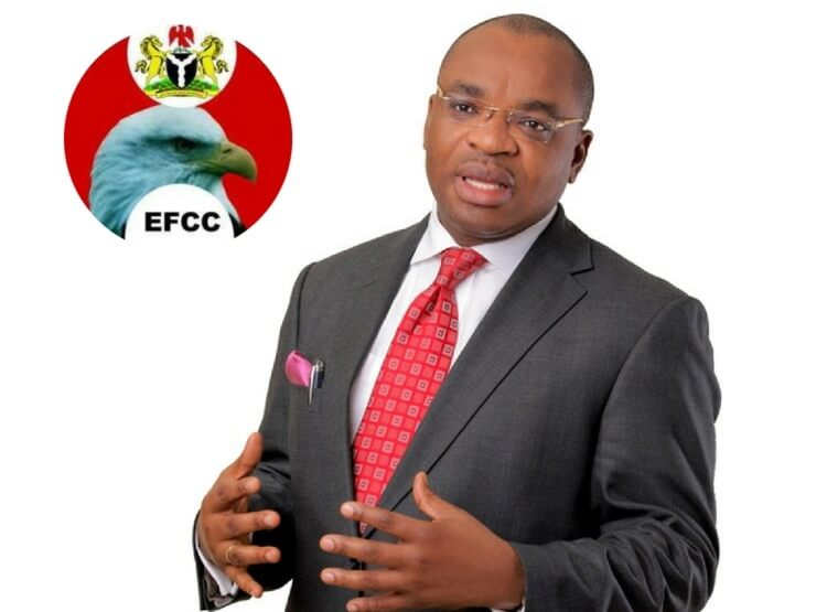 Akwa-Ibom-goverrnor-Udom-Emmanuel-and-EFCC (1)