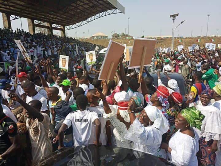 Atiku-Abubakar-Kwara-PDP-Presidential-Rally 3