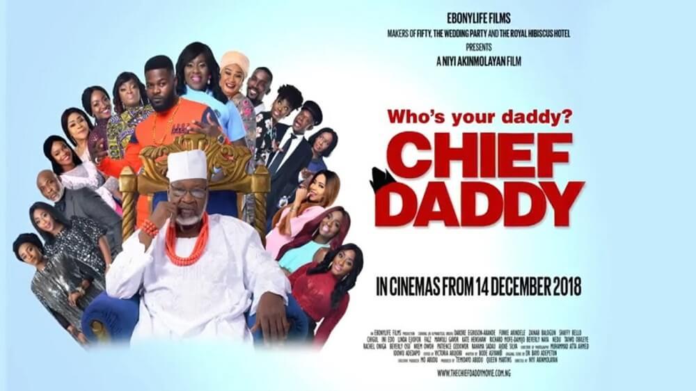 Chief-Daddy-Movie