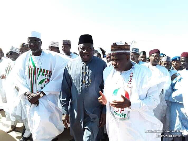 Goodluck-Jonathan-Sokoto-PDP-Rally (1)