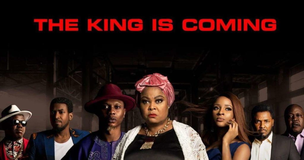 King-Of-Boys
