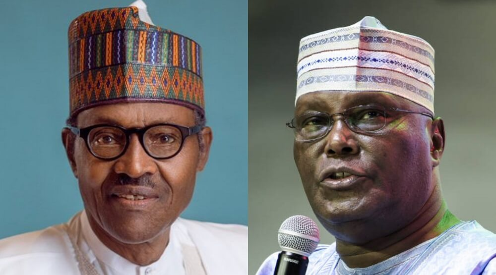 Image result for PDP Governor: Why Atiku may lose 2019 presidential election