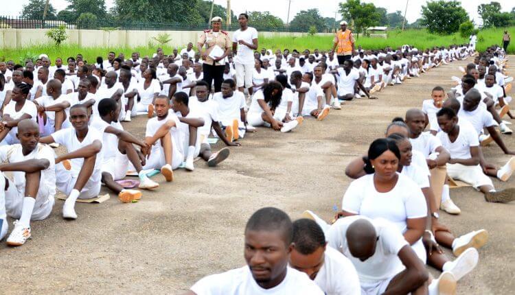 FRSC-holds-recruitment-exercise- (1)