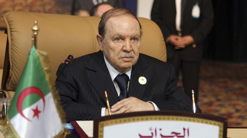 algerian_president_abdelaziz_bouteflika