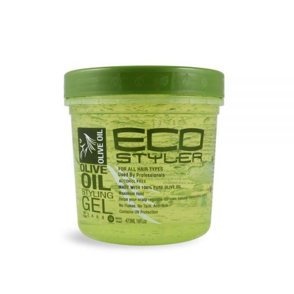 eco-styler-olive-oil-gel-max-hold