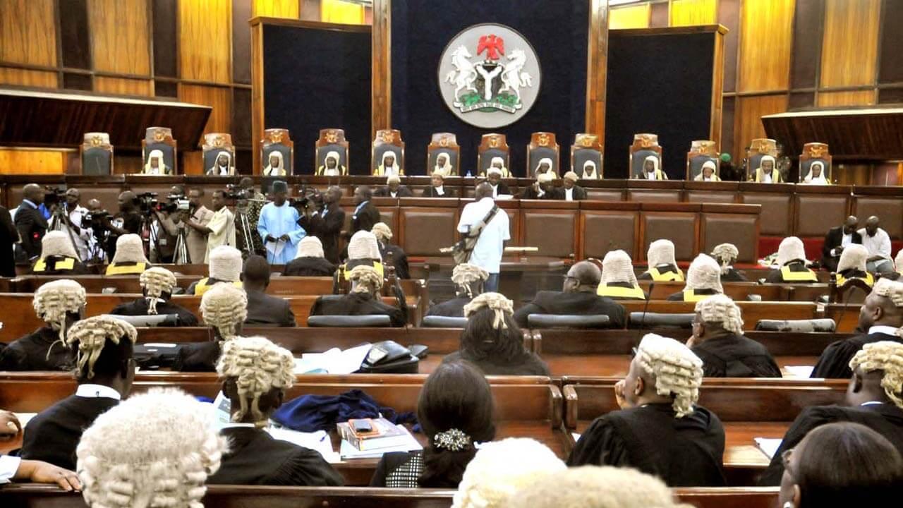 national-judicial-council-njc (1)