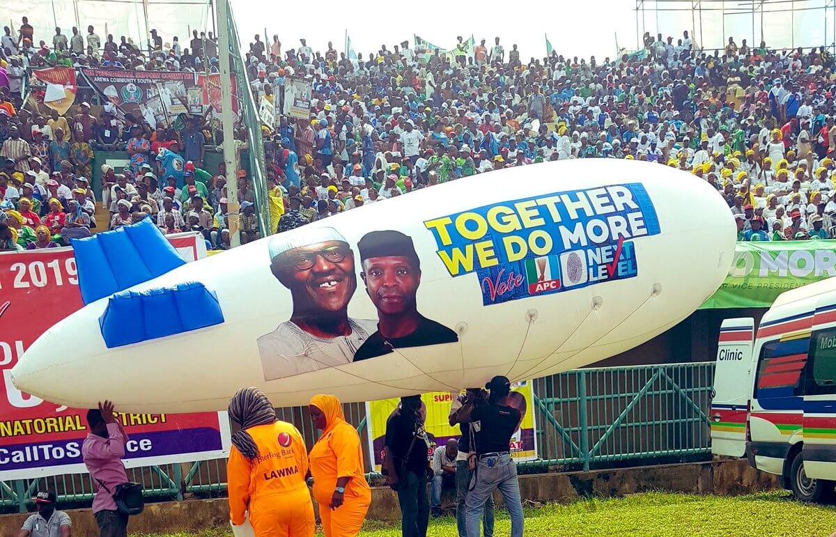 Buhari-Lagos-APC-Presidential-Rally (1)