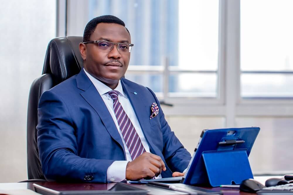 EO-of-Keystone-Bank-Limited-Dr.-Obeahon-Ohiwerei-