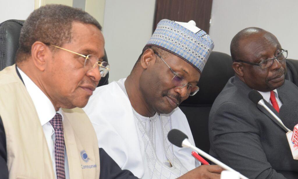 Commonwelth-Observer-INEC-Yakubu-Mahmood (1)