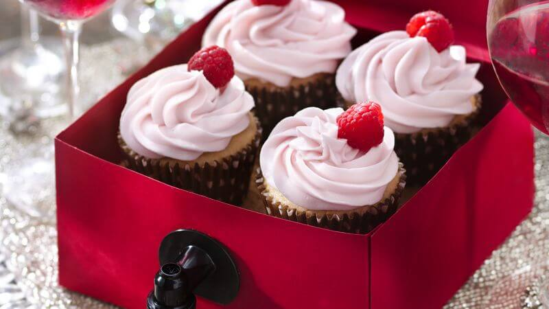 Cup-Cakes-Wine
