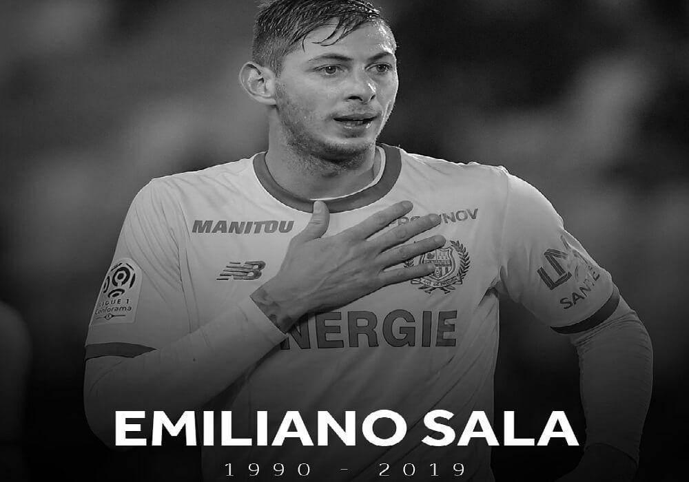 Emiliano-Sala