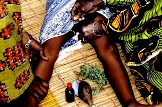 Female-Genital-Mutilation-FGM (1)