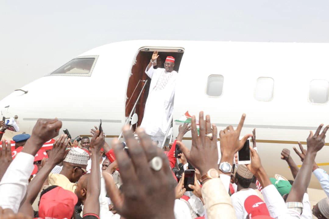 PDP-Kano-Rally-Atiku-Abubakar