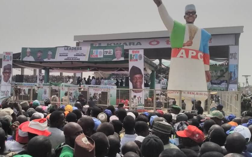 Kwara-APC-Rally-Buhari (1)