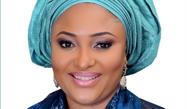 Amina-Rashida-Bello-wife-of-kogi-gov (1)