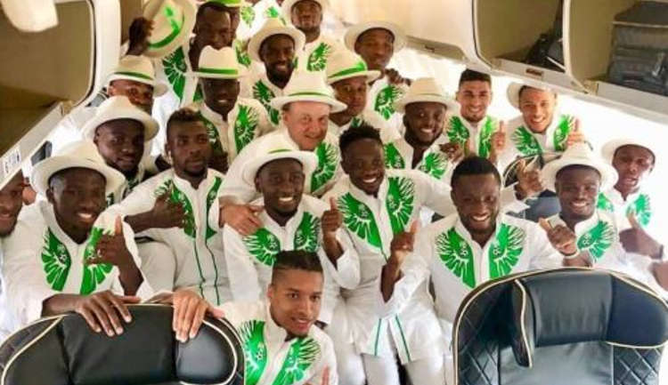 Super-Eagles-Outfit