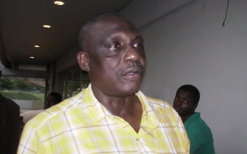Taiwo-Ogunjobi