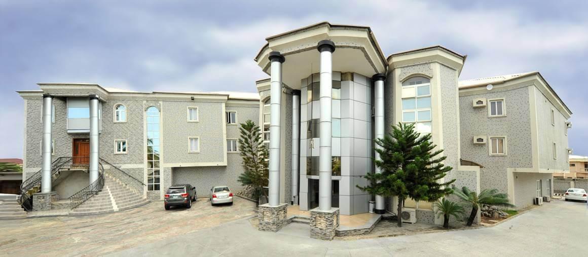 de-lankaster-hotel-and-suites