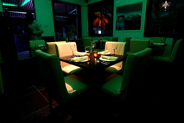 5 Romantic Spots To Catch Fun In Abuja This Valentine 1