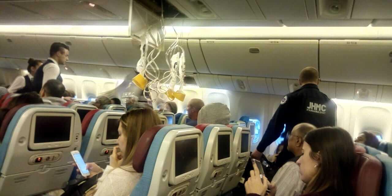 JFK-Bound-Turkish-Airways-Plane-Hits-Severe-Turbulence