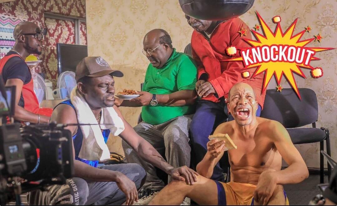 Knockout_film_Wale_Adenuga (1)