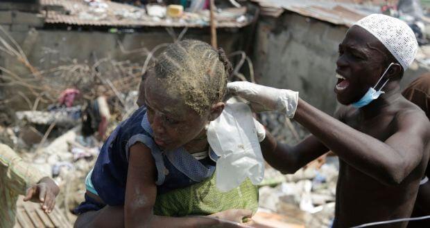 Lagos-Building-Collapse