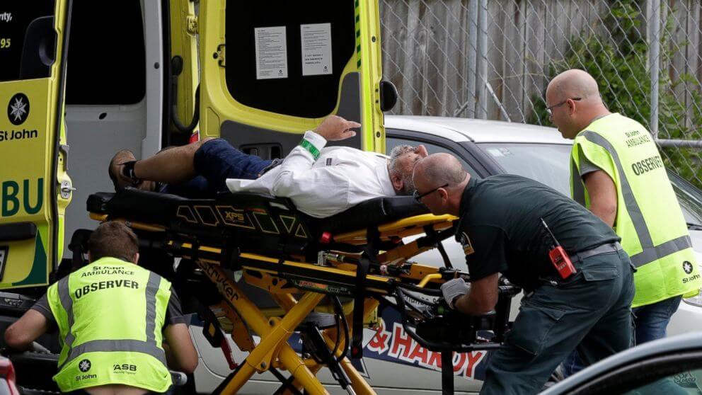New-Zealand-Terrorist-Attacks
