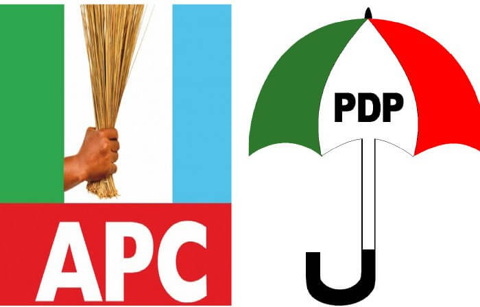 PDP-AND-APC
