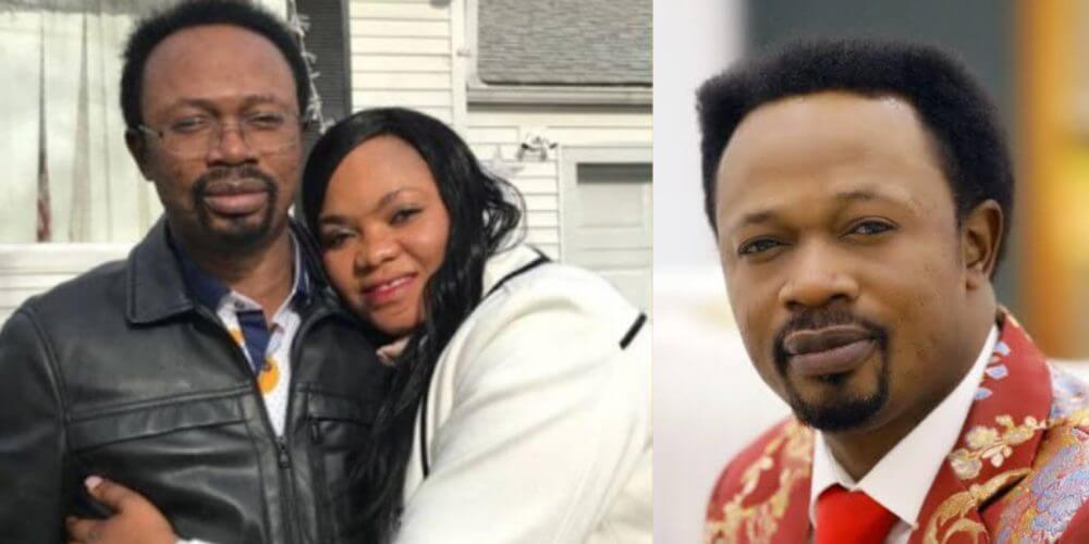 Prophet-Joshua-Iginla-and-Wife-Yemisi-Cheating-Divorce (1)