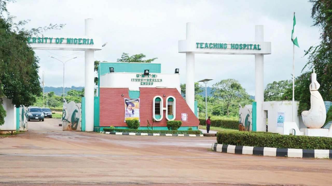 University-of-Nigeria-Teaching-Hospital
