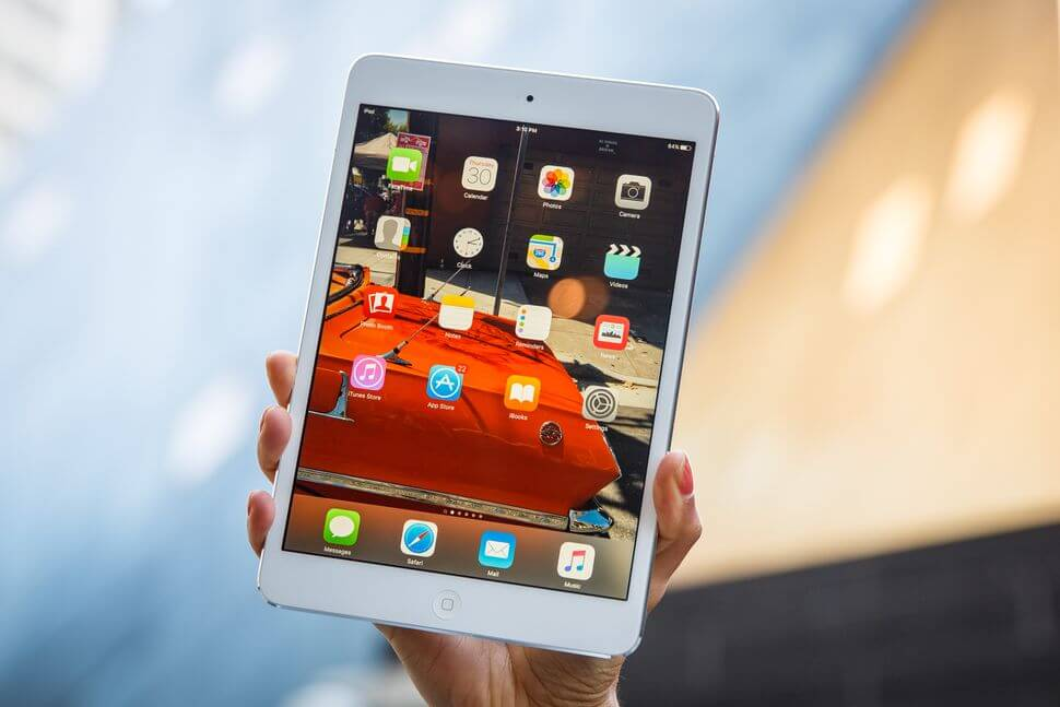 apple-ipad-mini-