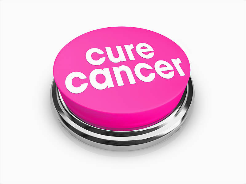Cure-For-Cancer