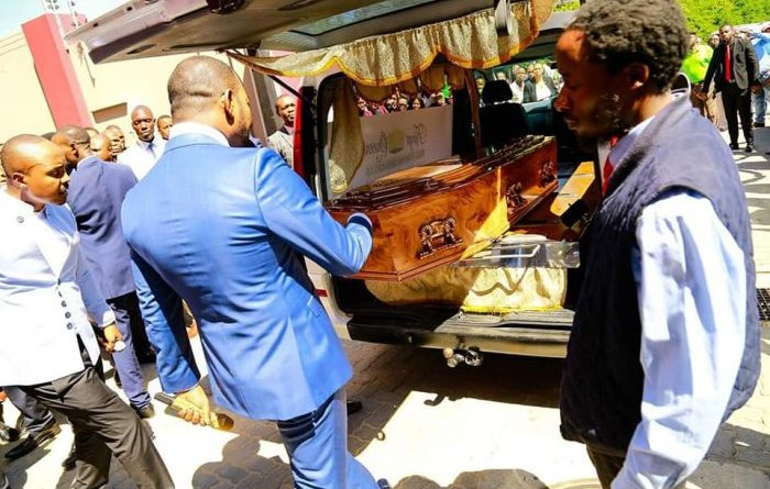 fraud-charges-laid-against-resurrection-pastor-alph-lukau-700x445
