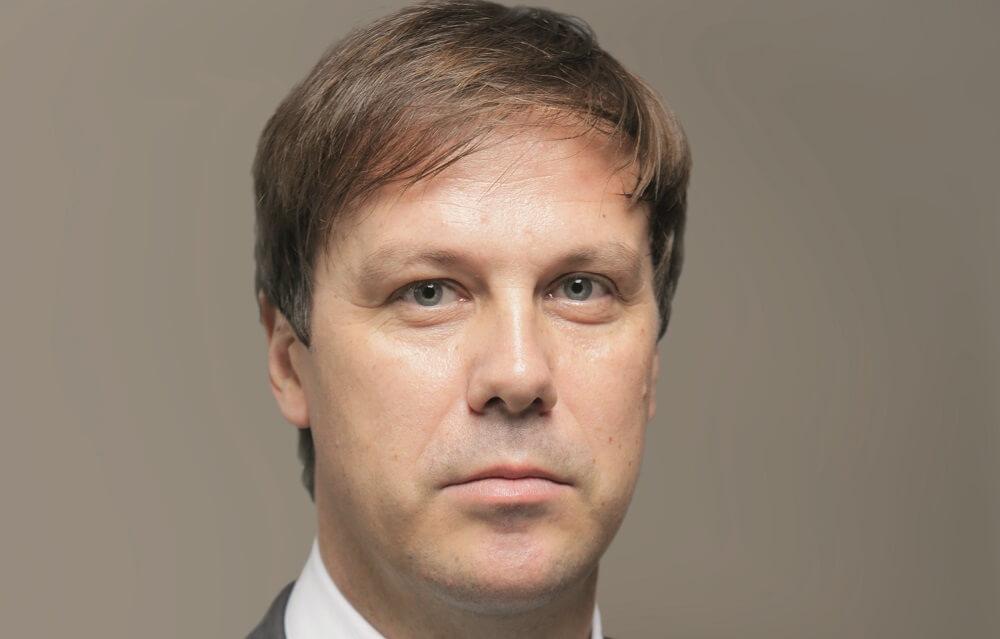 Lars-Richter