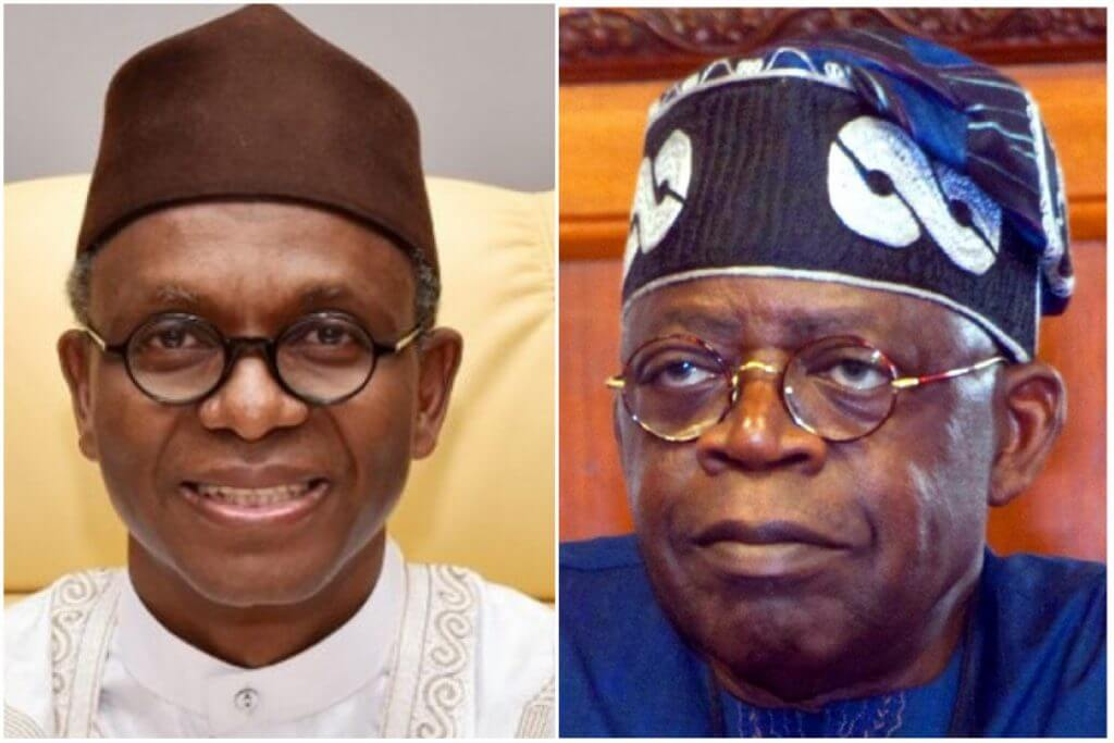 Gov-Nasir-El-Rufai-attacks-Bola-Tinubu