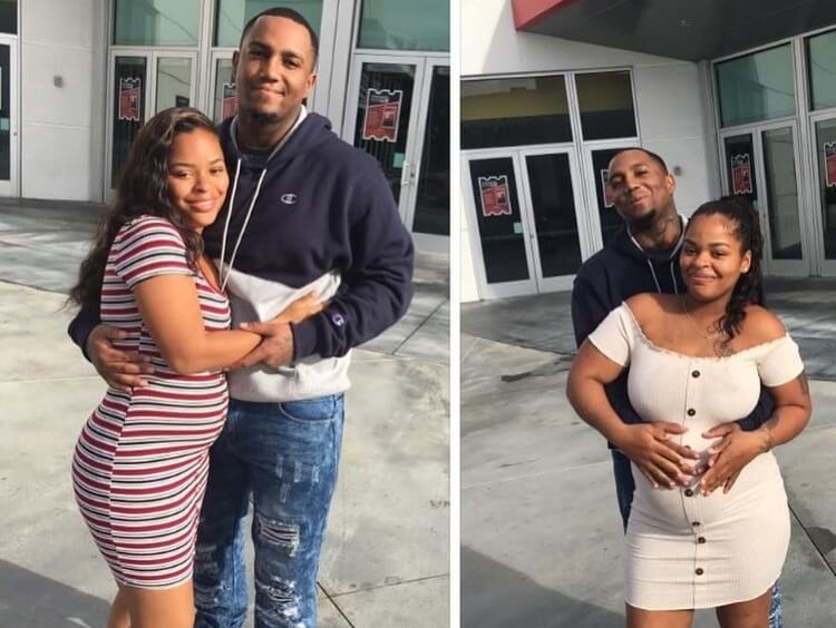 Man-Impregnates-Twin-Sisters-Brags-On-Instagram